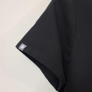 Figs Tops - Figs Casma 3 pocket scrub top